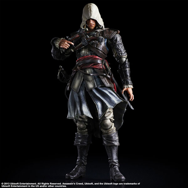 Assassins-Creed-4-Black-Flag-Edward-01