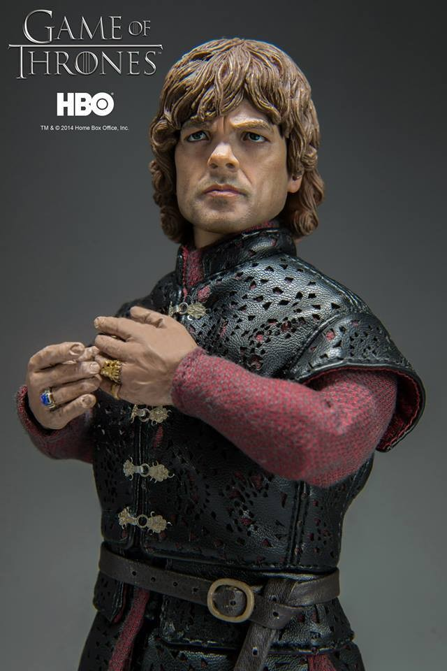 Tyrion Lannister-01