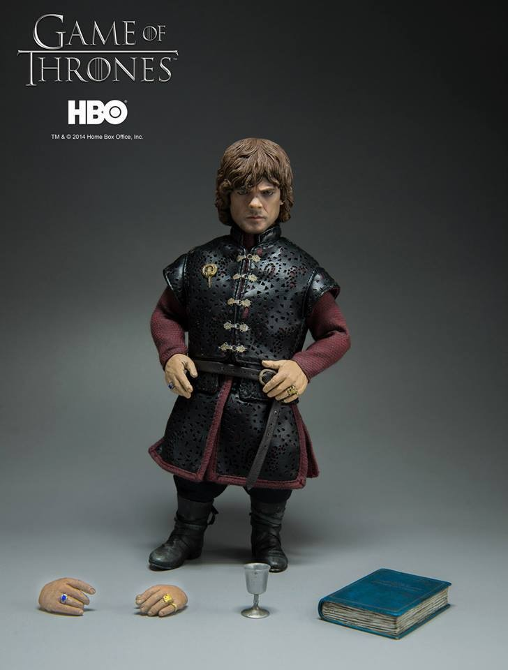 Tyrion Lannister-02