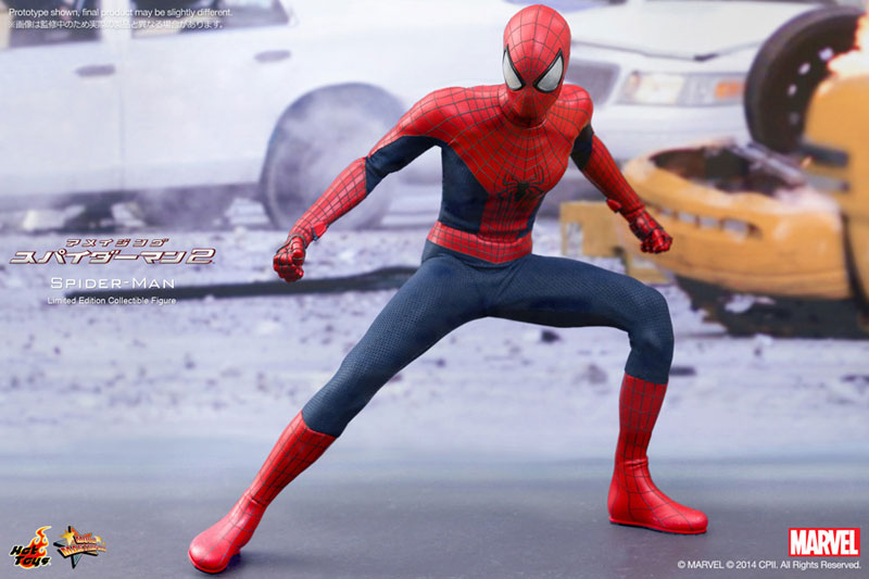 amazing-spiderman-2-hot-toys-02