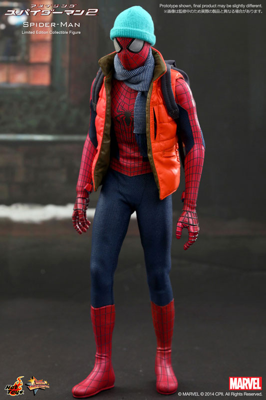 amazing-spiderman-2-hot-toys-03