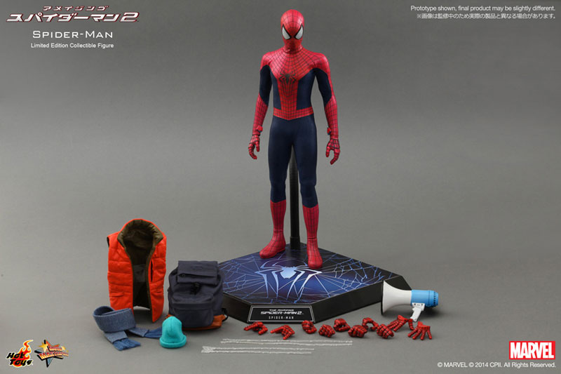 amazing-spiderman-2-hot-toys-04