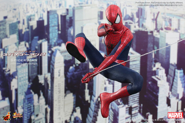 amazing-spiderman-2-hot-toys