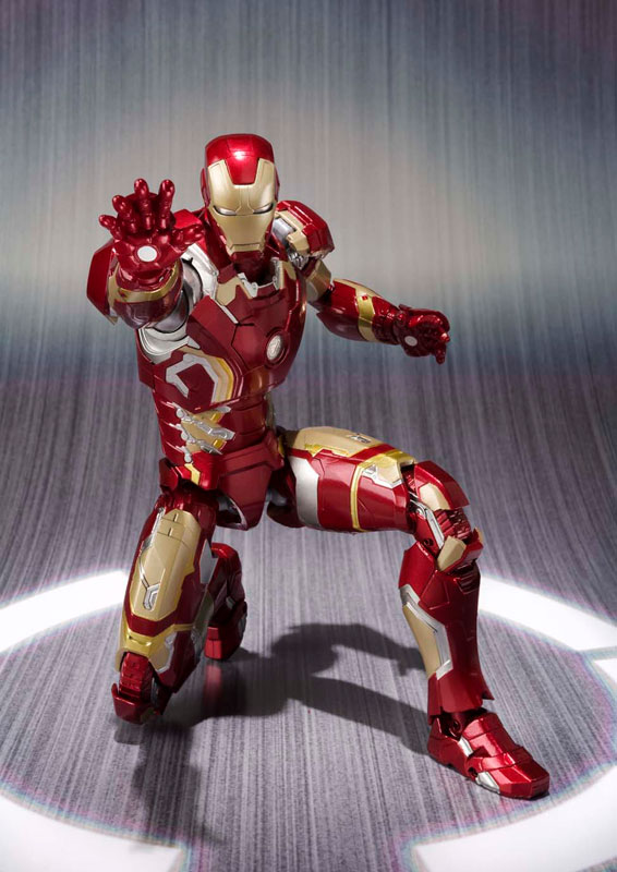 iron-man-mark-43-avengers-2-02