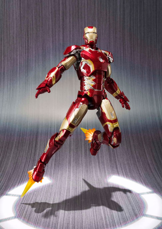 iron-man-mark-43-avengers-2-03