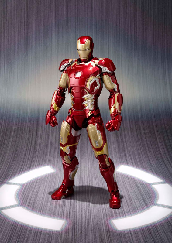iron-man-mark-43-avengers-2