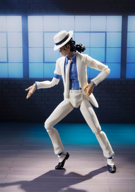 michael-jackson-smooth-criminal-01