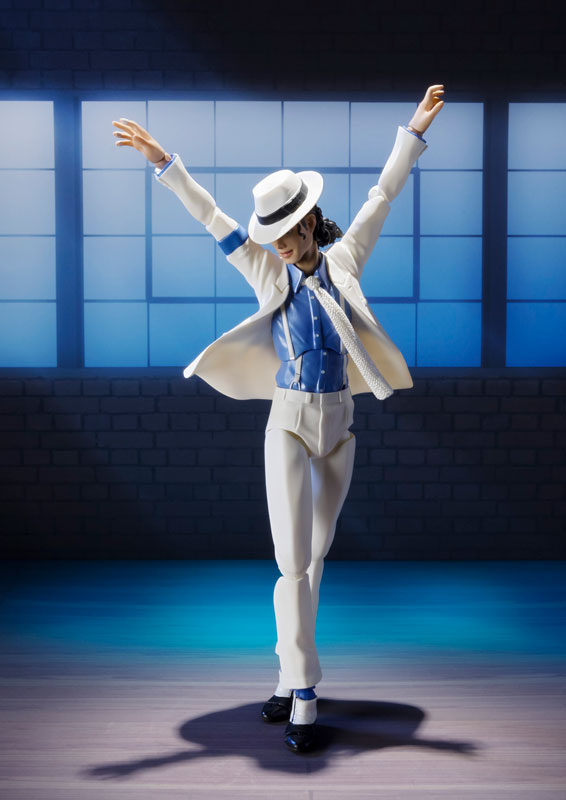 michael-jackson-smooth-criminal-03
