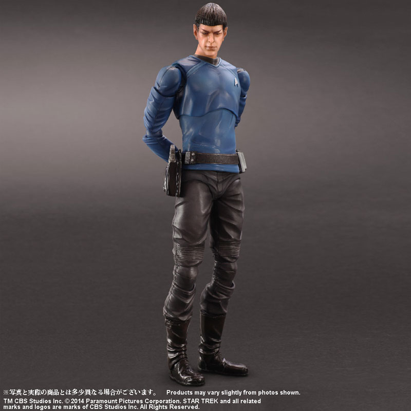 spock-play-arts