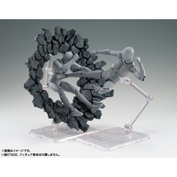 tamashii-effect-impact-gray-action-figure-01