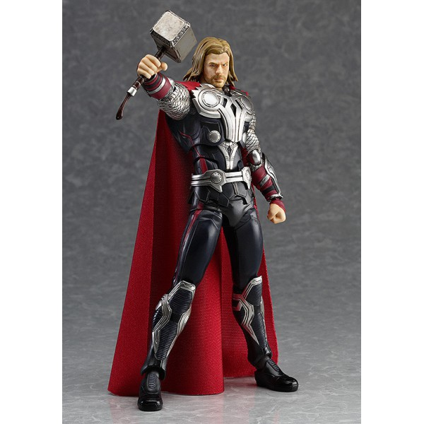 the-avengers-figma-thor-01