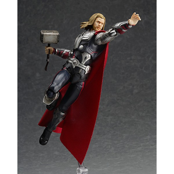 the-avengers-figma-thor-02