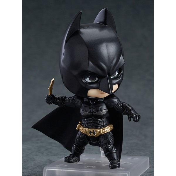 the-dark-knight-rising-nendoroid-batman-hero-s-edition-01