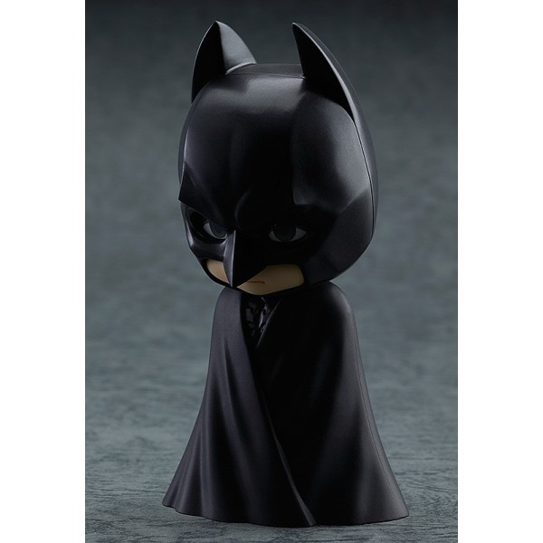 the-dark-knight-rising-nendoroid-batman-hero-s-edition-02