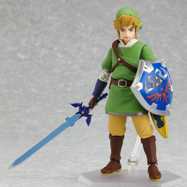 the-legend-of-zelda-skyward-sword-figma-link-reissue-3