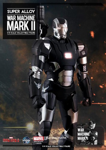 war-machine-mark-ii-01