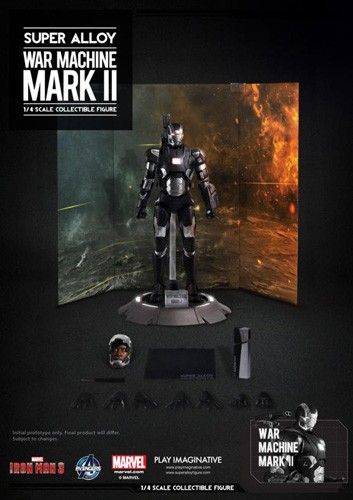 war-machine-mark-ii-02