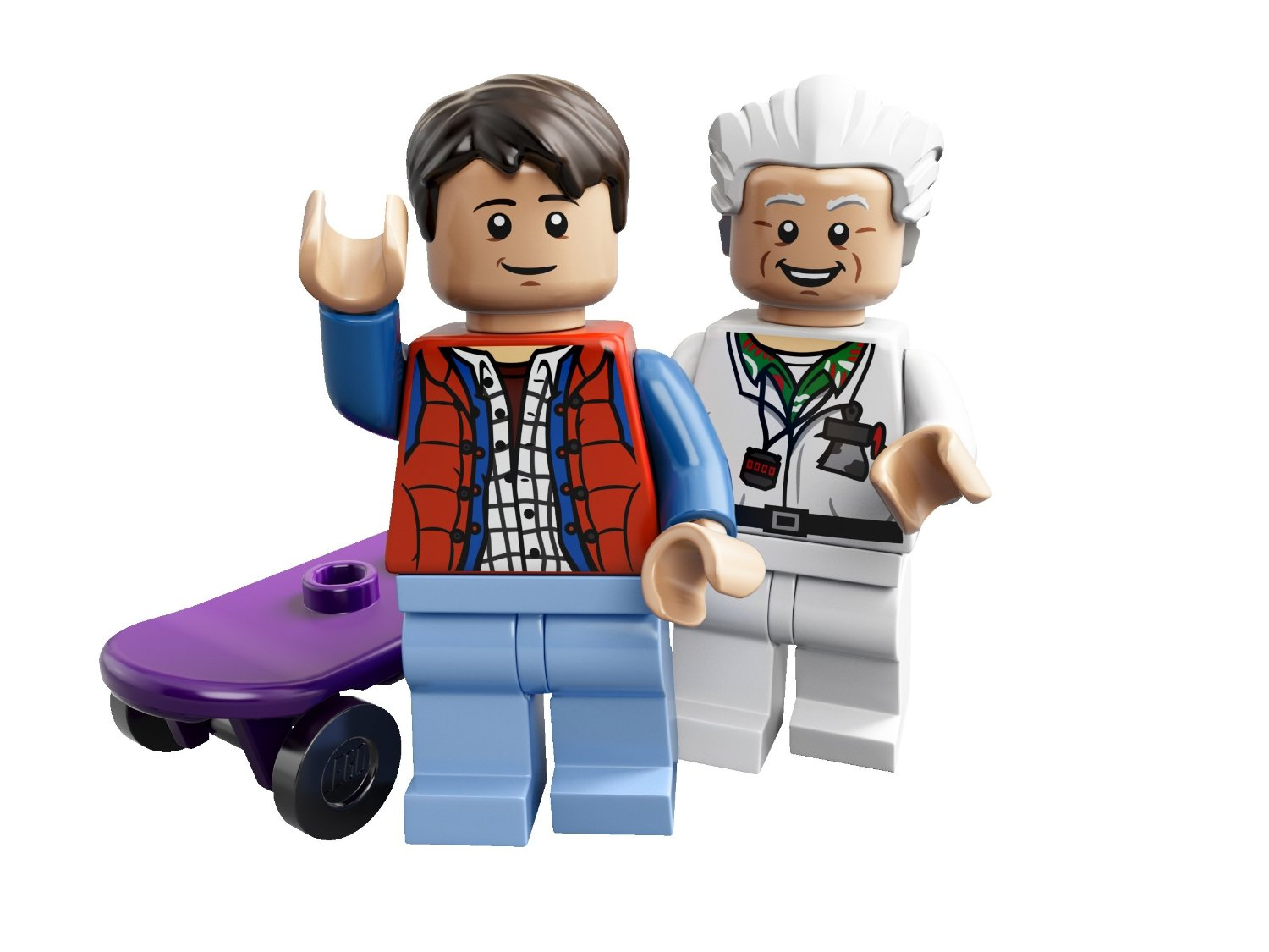 lego-back-to-the-future-04