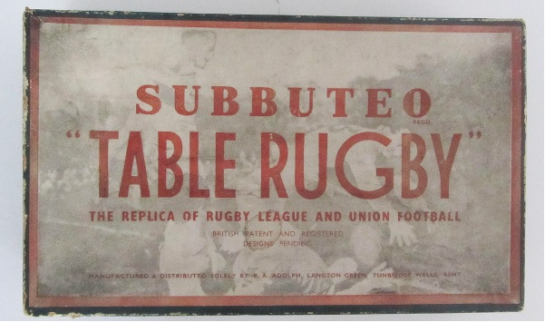subbuteo-rugby