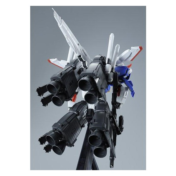 mg-1-100-msa-0011-s-gundam-booster-unit-type-limited-edition-02