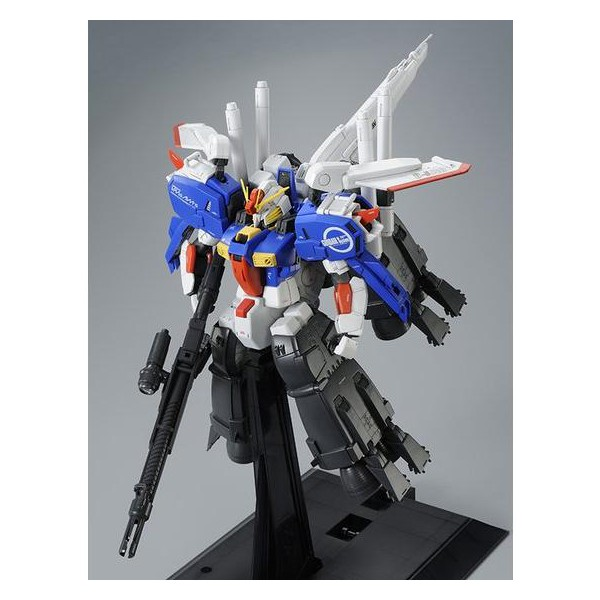 mg-1-100-msa-0011-s-gundam-booster-unit-type-limited-edition-03