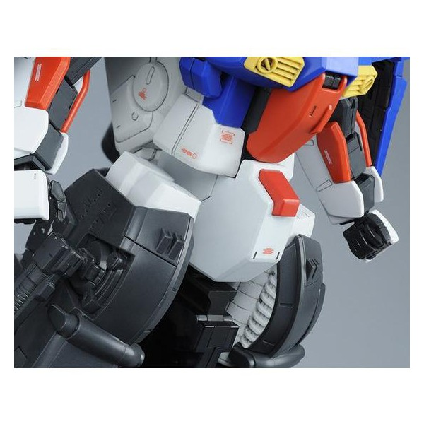 mg-1-100-msa-0011-s-gundam-booster-unit-type-limited-edition-04