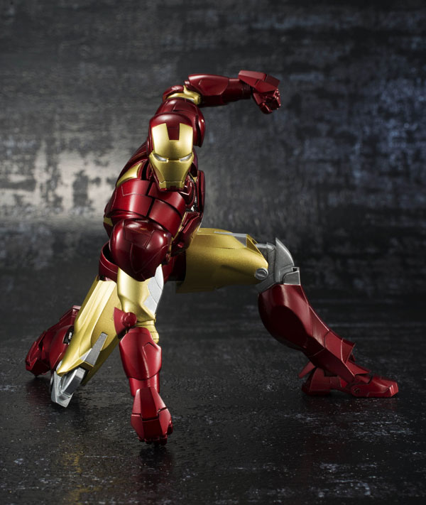Ironman-figuarts-mark-6-01