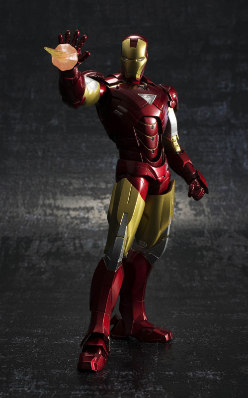 Ironman-figuarts-mark-6-02