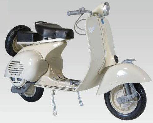 New-Ray-16-VESPA-150-VL1T