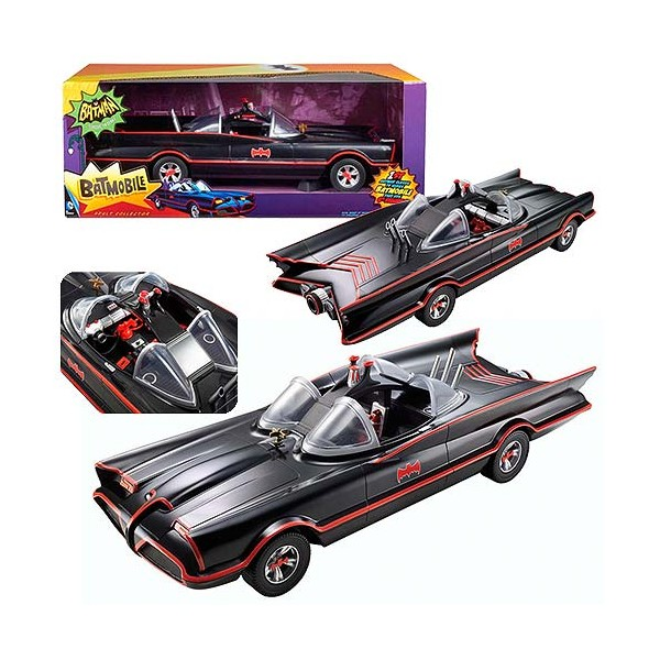 batman-1966-tv-series-batmobile-vehicle-mattel-01