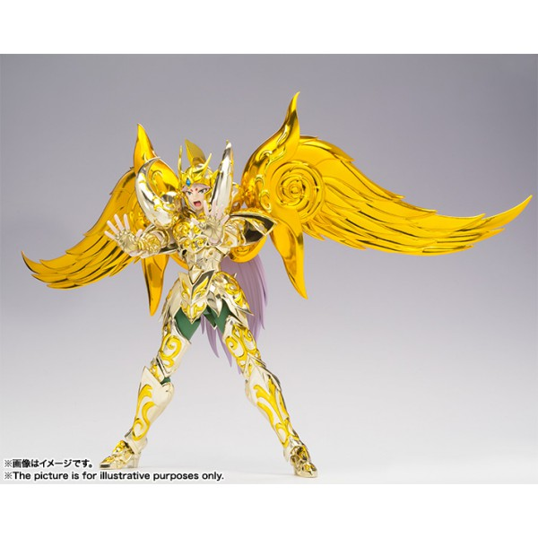 myth-cloth-ex-aries-mu-god-cloth-01