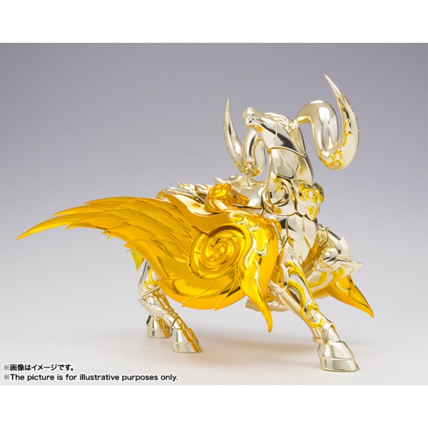 myth-cloth-ex-aries-mu-god-cloth-02
