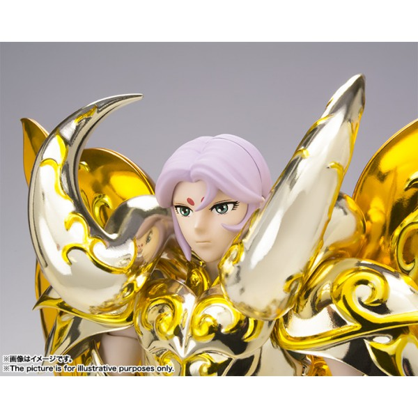 myth-cloth-ex-aries-mu-god-cloth-03