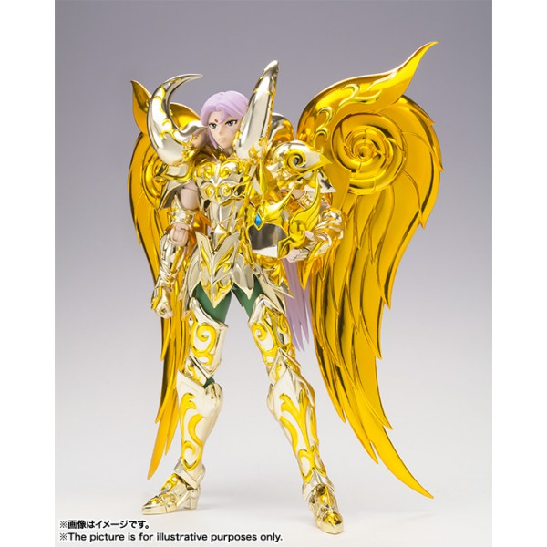 myth-cloth-ex-aries-mu-god-cloth