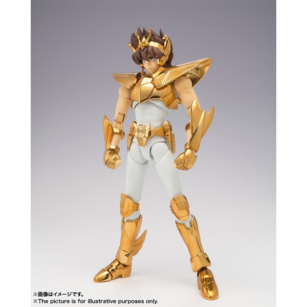 myth-cloth-ex-pegasus-seiya-v2-ex-40th-anniversary-edition