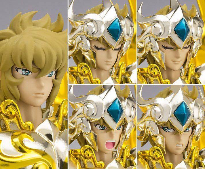 soul-of-gold-aiolia-leone-02
