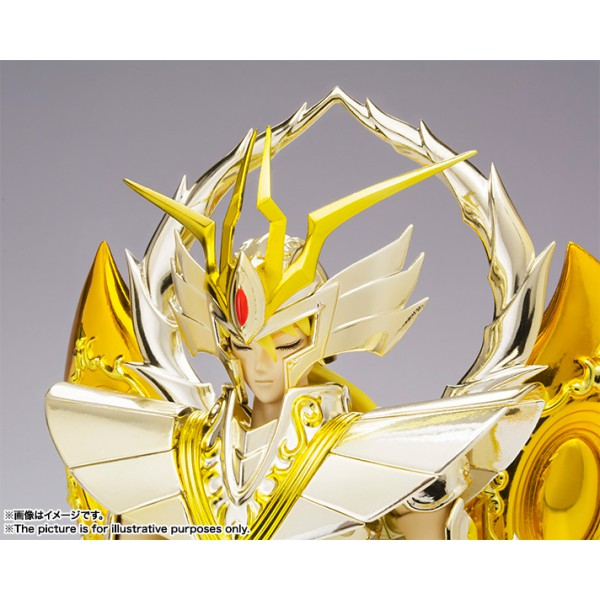 virgo-saint-seiya-soul-of-gold-04