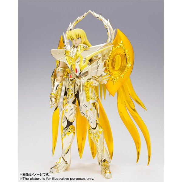 virgo-saint-seiya-soul-of-gold