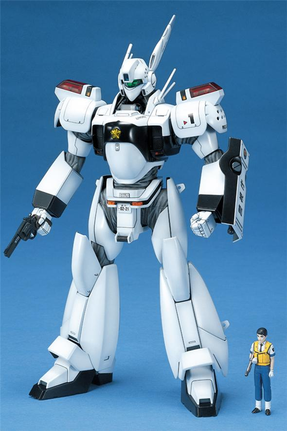 MG-PATLABOR-INGRAM-1-02