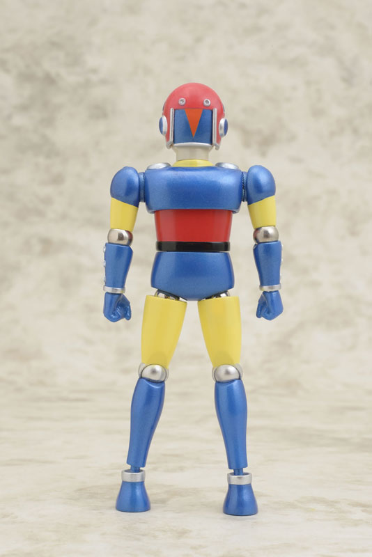 Robot-Junior-ET-02
