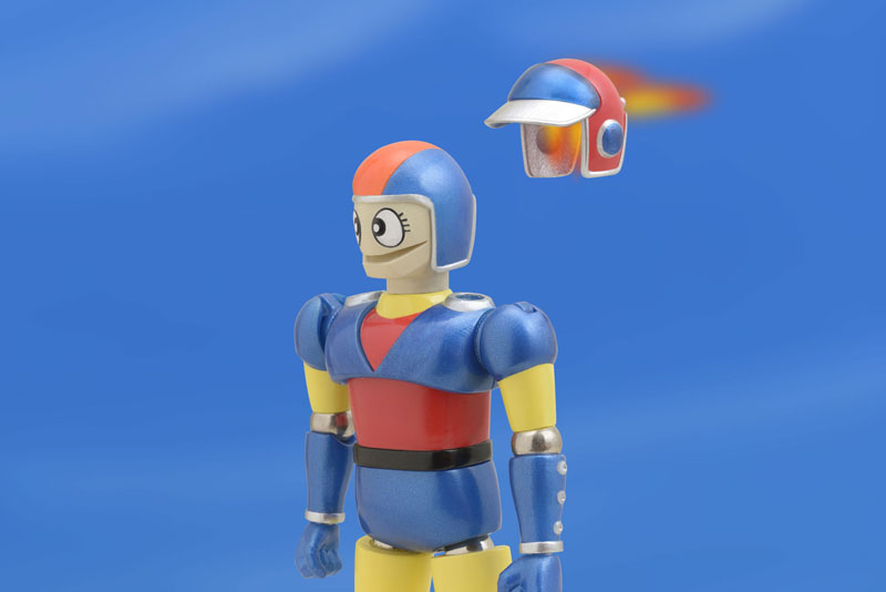 Robot-Junior-ET-03