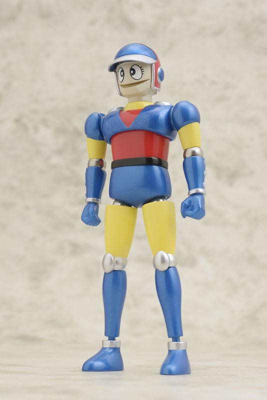 Robot-Junior-ET-04