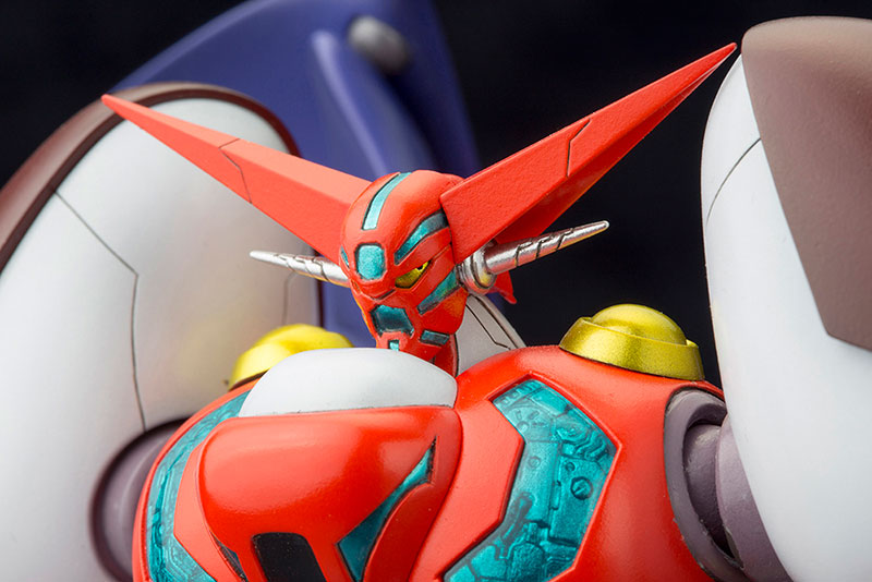Shin-Getter-1-Plastic-Model-03