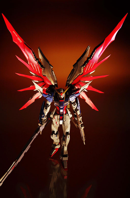 destiny-gundam-metal-build-02
