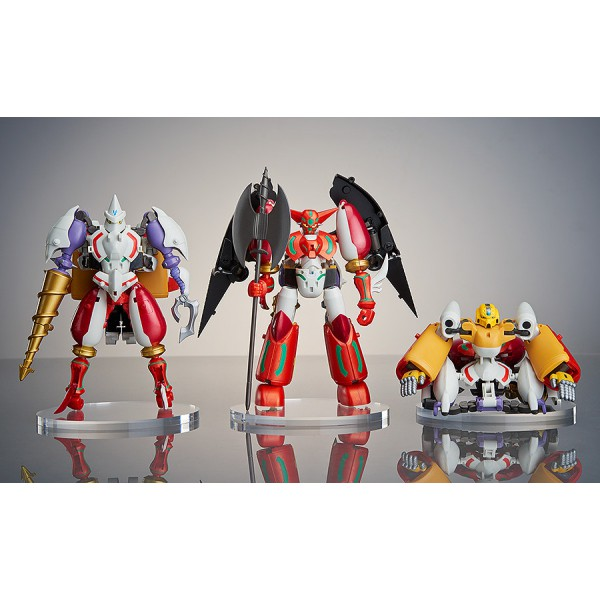 dynamic-change-shin-getter-robot-02