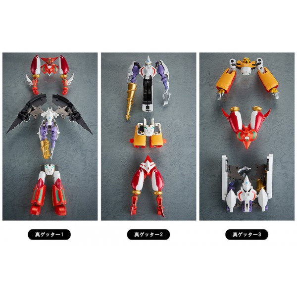 dynamic-change-shin-getter-robot-03