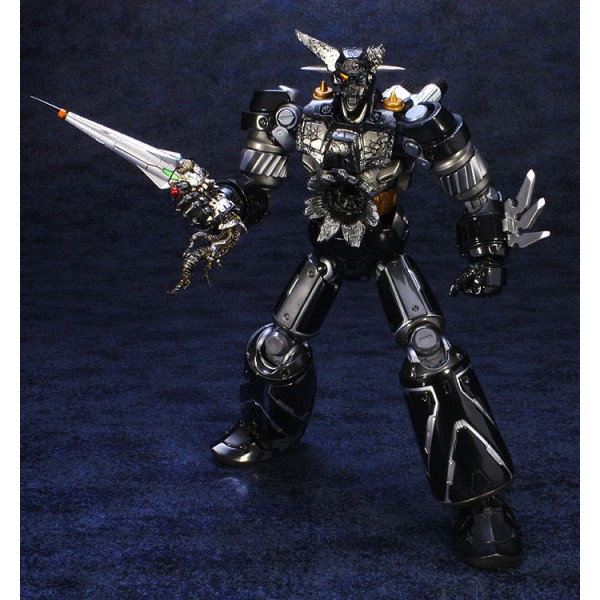ex-gokin-plus-getter-1-final-battle-parts-set-black-ver-limited-edition-01