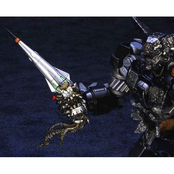 ex-gokin-plus-getter-1-final-battle-parts-set-black-ver-limited-edition-02