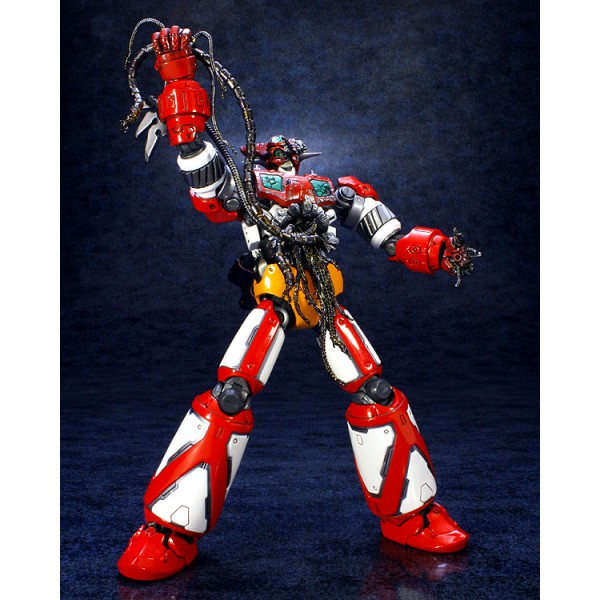 ex-gokin-plus-getter-1-final-battle-parts-set-original-color-ver-limited-edition-01