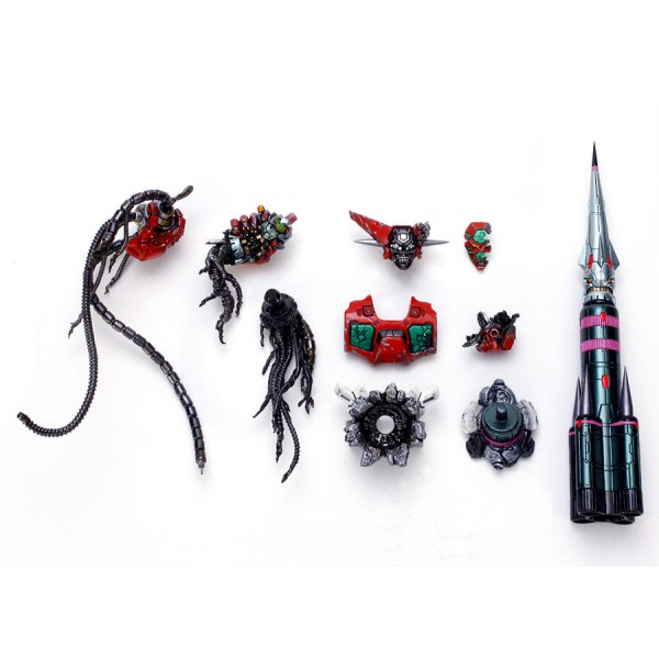 ex-gokin-plus-getter-1-final-battle-parts-set-original-color-ver-limited-edition-05
